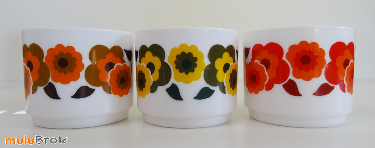LOT5-LOTUS-Tasses-hautes-02