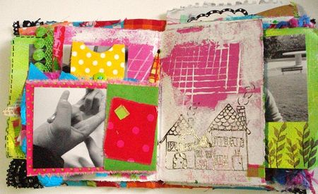 photos_passeport_estelle_et_projet_scrap_044