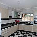 Aménager une cuisine avec l'aide du crédit conso