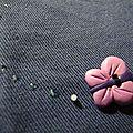 robe garance papillon2