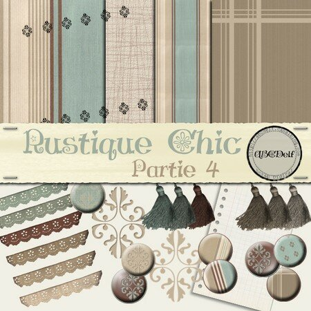preview_Kit_Rustique_Chic___partie_4