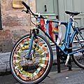 Vélo gay_6304