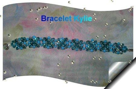 BRACELET_KYLIE_FINI