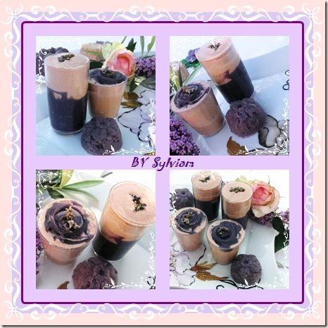verrine violette 3