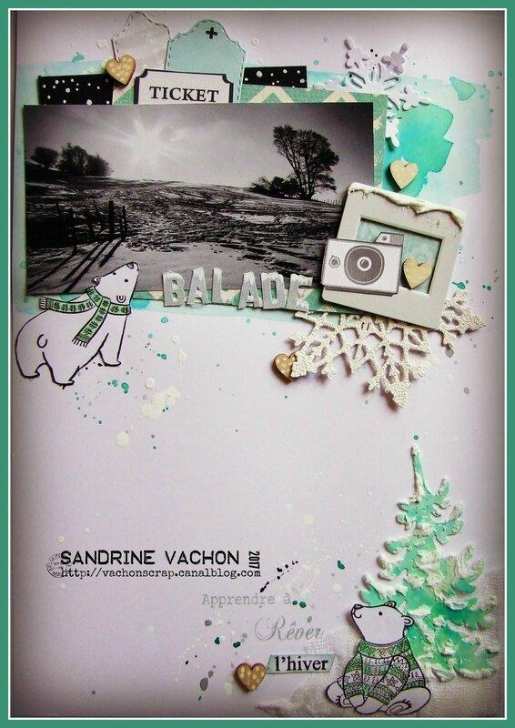 Sandrine VACHON défi 1-2018 BLOG PS (1)