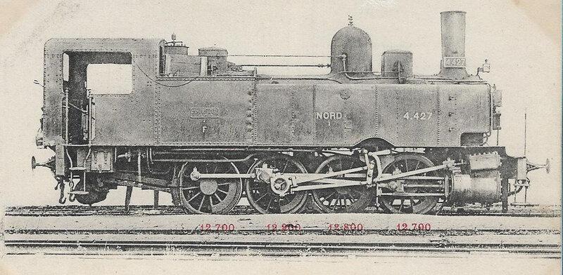 train Scan (39)