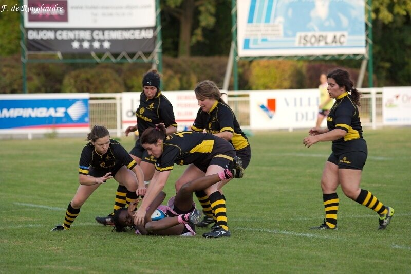 14IMG_2801T
