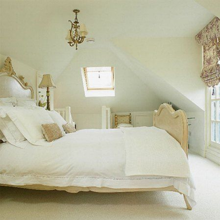 attic_loft_bedroom_design_1
