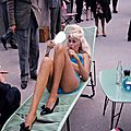 jayne_bikini_blue-1964-film-primitive_love-set-1-2
