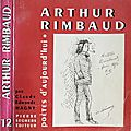 (2) 'sensation' d'arthur rimbaud, par šinobusi (2007)