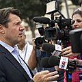 Sarkozy envoie estrosi défier marion maréchal-le pen