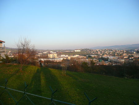 panorama_de_la_route_de_Chavannes__2_