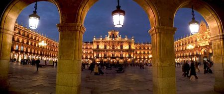 spain_salamanca_plaza_mayor2