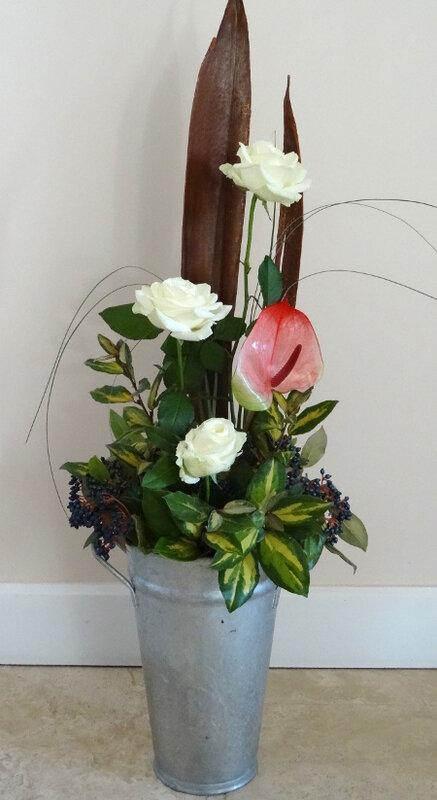 Bouquet_hiver