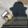 Et si le roman… (postface 4)