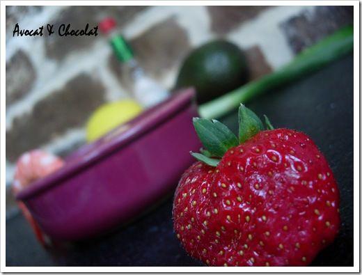 guacamole-fraise-coriandre