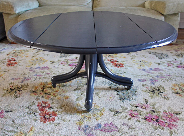 table-basse-ancienne