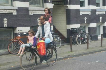 Amsterdam4 Lutetiablog Lutetia