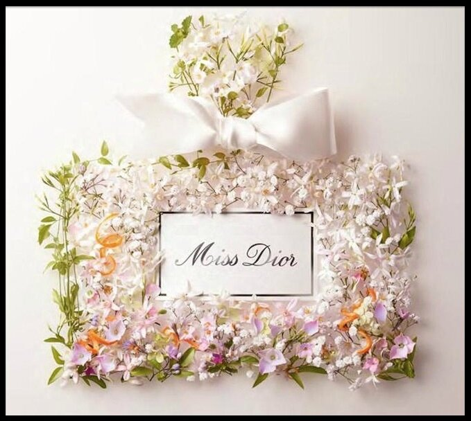 dior miss dior blooming bouquet 2