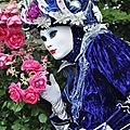 2015-05-30 roses et costumés (111)