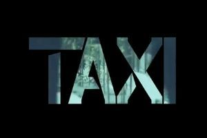 Taxi-NO