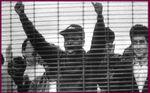 detention_centers
