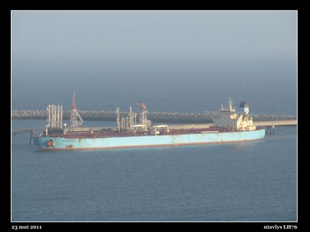 Maersk_Newton_Antifer_1_