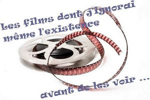 logo film ignorer