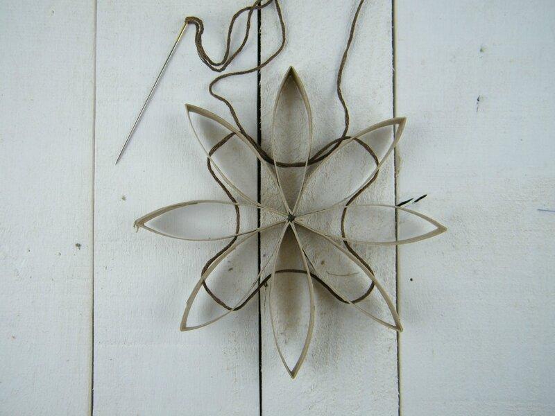 étoile-carton-11