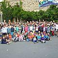 2014.09 - Rentrée des classes 2014-2015