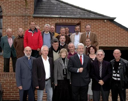 FDS_08_Maires_dehors
