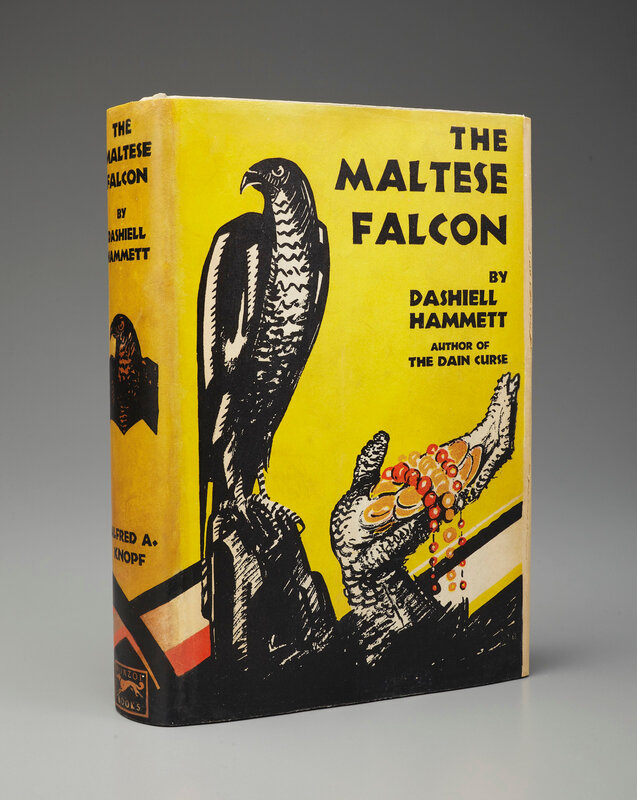 2019_NYR_17666_0035_000(the_holy_grail_of_detective_fiction_the_maltese_falcon_1930)