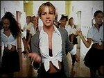 Britney17