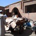 marrakech 070