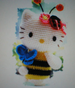 hello_kitty_crochet_3_6_