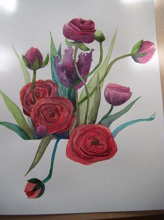 aquarelle_bouquet_016