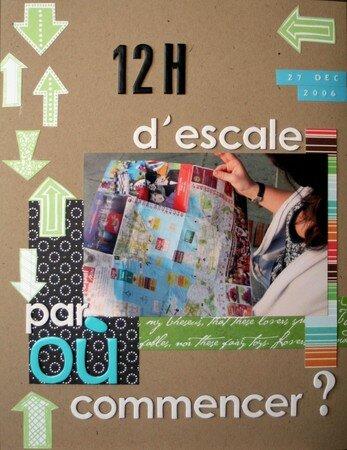 12h_d_escale