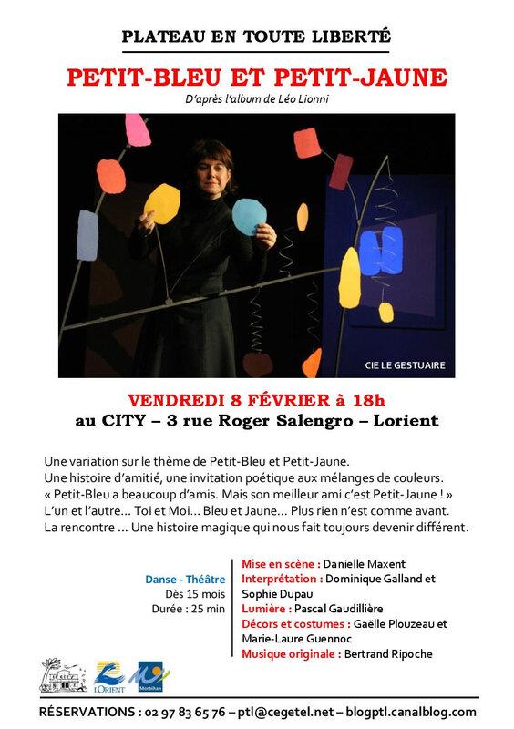 Flyer PETIT-BLEU ET PETIT-JAUNE-page-001