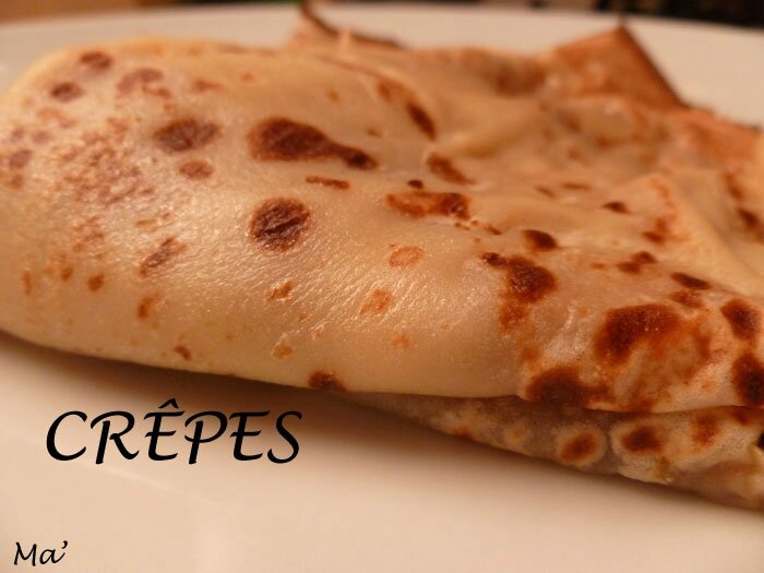 2011_crepes