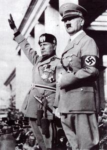 Hitler_et_Mussolini