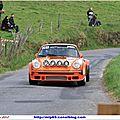 Monts_Coteaux_2012_1030B