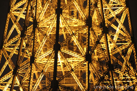 tour_eiffel_detail