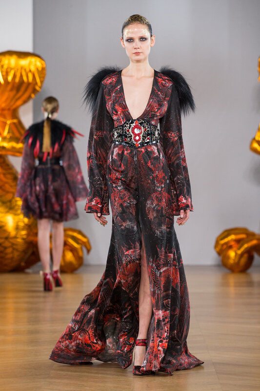 on_aura_tout_vu_couture_spring_summer_2019_alchimia_haute_couture_fashion_week_paris8