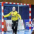 Transfert: laszlo fulop prend la direction de cherbourg