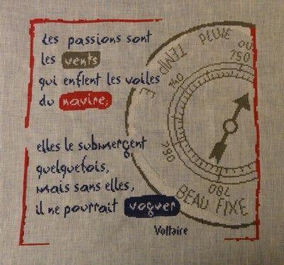 Lilipoints Les Passions terminé (web)