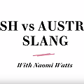 Aussie and british slangs – b1