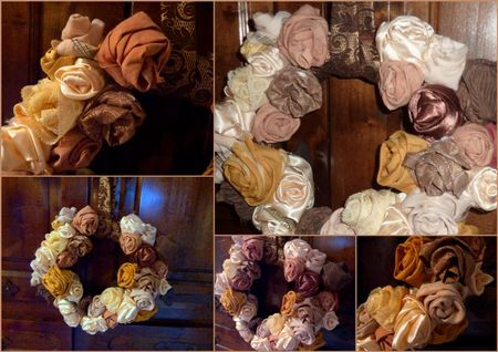 Tuto_roses_de_Monique1__Medium_