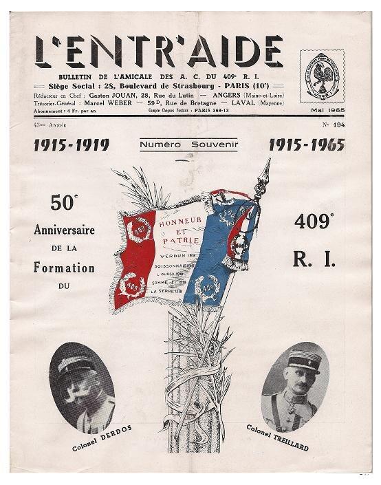 01-1965