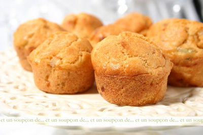 Muffins_mini_st_jacques