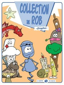 Collection-de-Rob-11-2-big-www-chacalprod-kingeshop-com